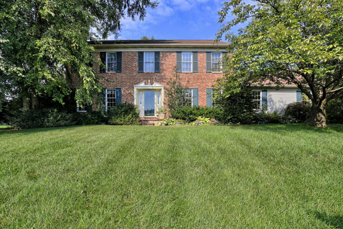 Real Estate for Sale, ListingId: 29955620, Lititz,PA17543