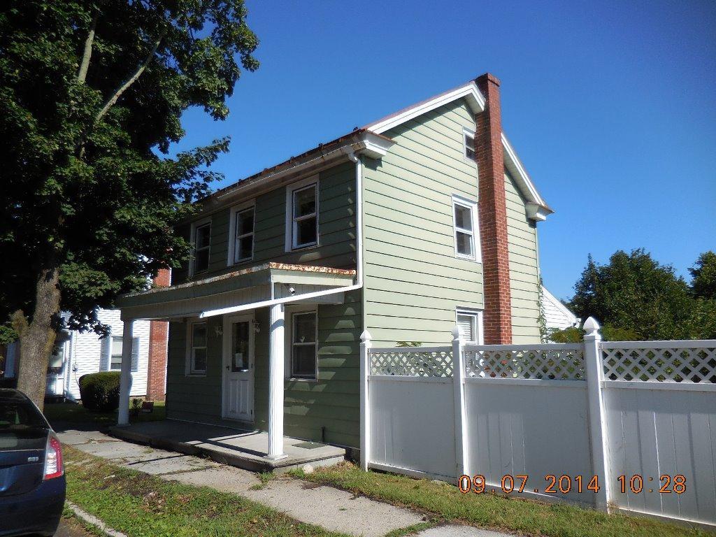 Real Estate for Sale, ListingId: 29963169, Bernville,PA19506