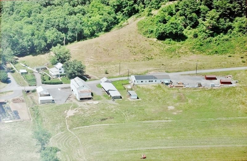 Real Estate for Sale, ListingId: 29975662, Herndon,PA17830