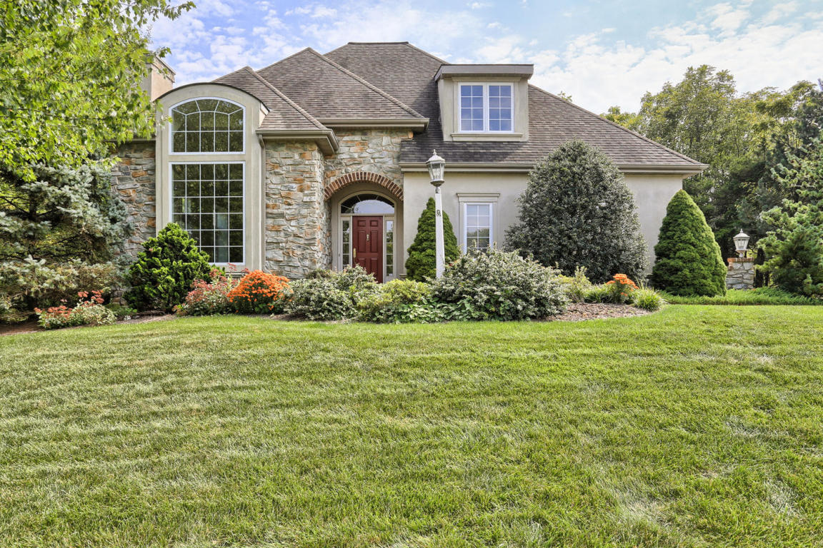 Real Estate for Sale, ListingId: 29975724, Lancaster,PA17601