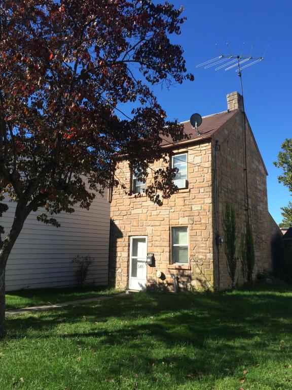 Real Estate for Sale, ListingId: 29990280, Lancaster,PA17603