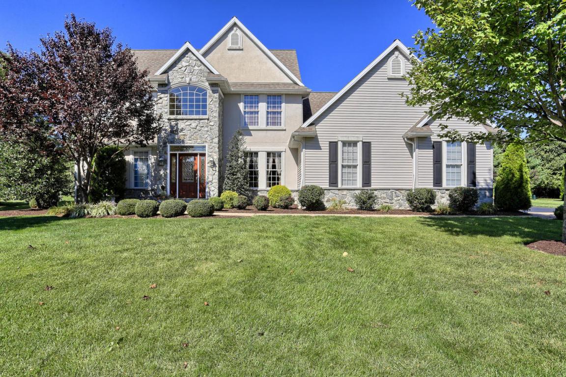 Real Estate for Sale, ListingId: 30031796, Lititz,PA17543