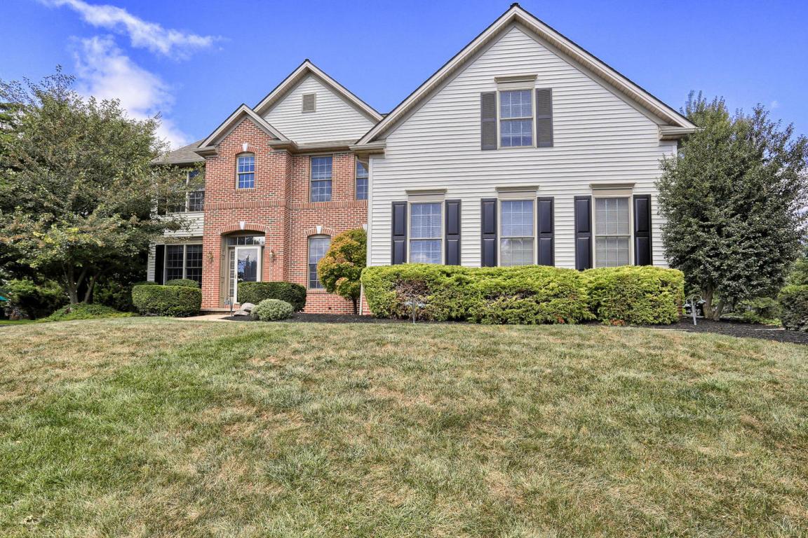 Real Estate for Sale, ListingId: 30031797, Lancaster,PA17602
