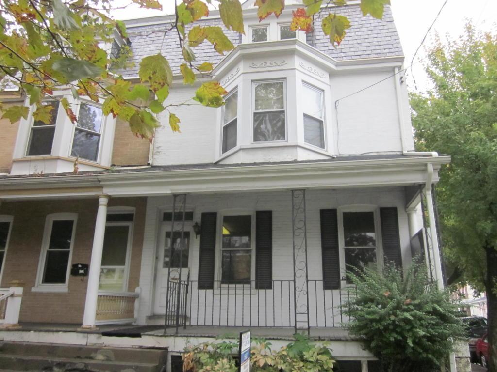 Real Estate for Sale, ListingId: 30051813, Lancaster,PA17602