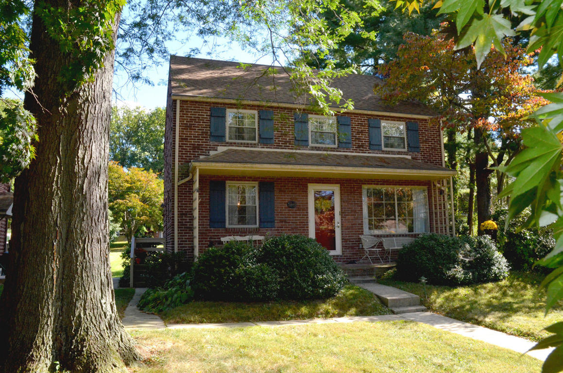Real Estate for Sale, ListingId:30063518, location: 321 ABBEYVILLE ROAD Lancaster 17603
