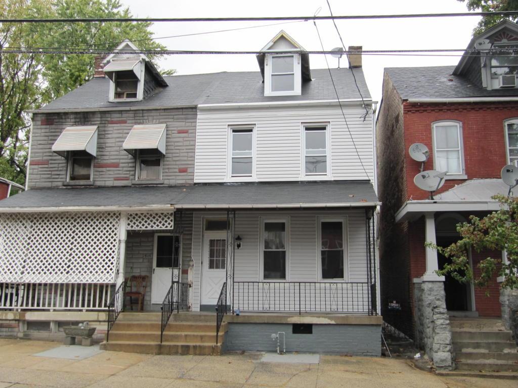 Real Estate for Sale, ListingId: 30063494, Lancaster,PA17602