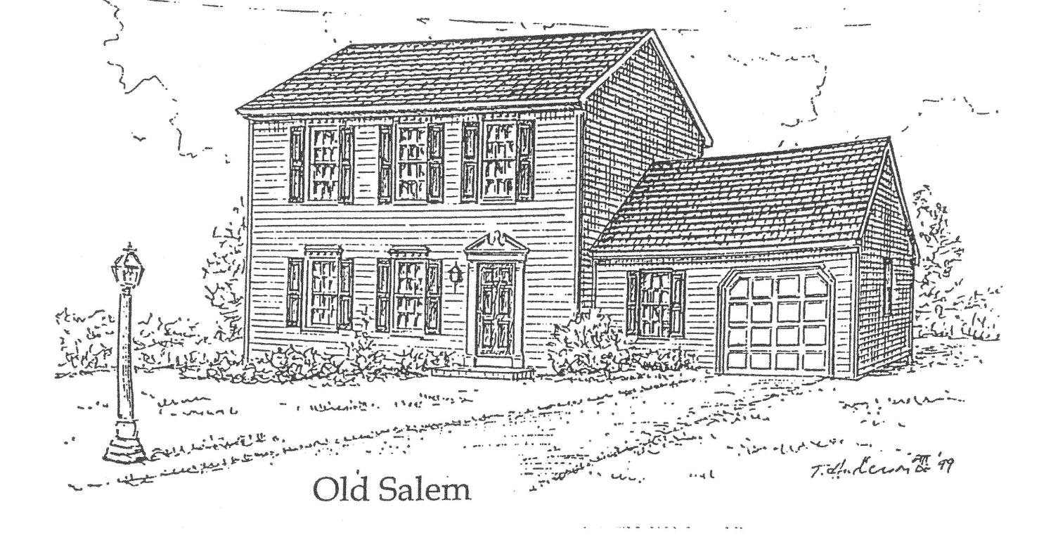 Real Estate for Sale, ListingId: 30063497, Quarryville,PA17566