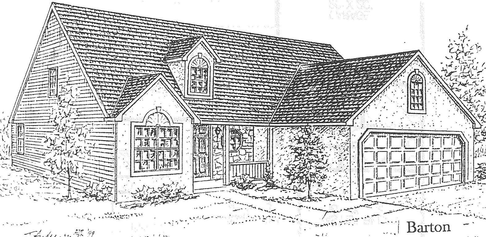 Real Estate for Sale, ListingId: 30063501, Quarryville,PA17566