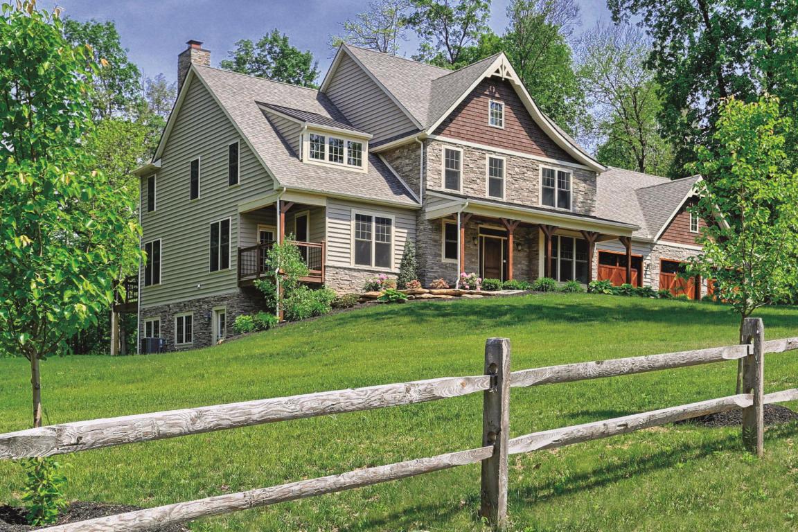 Real Estate for Sale, ListingId: 30069259, Pequea,PA17565