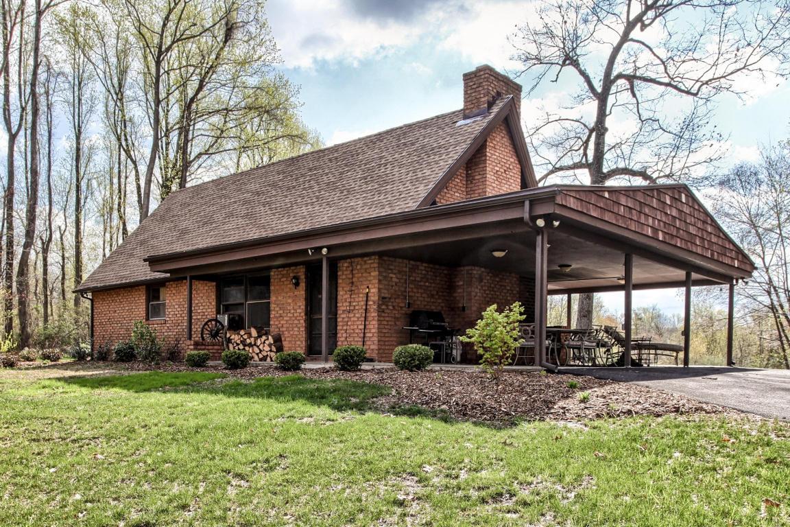 Real Estate for Sale, ListingId: 30069260, Pequea,PA17565