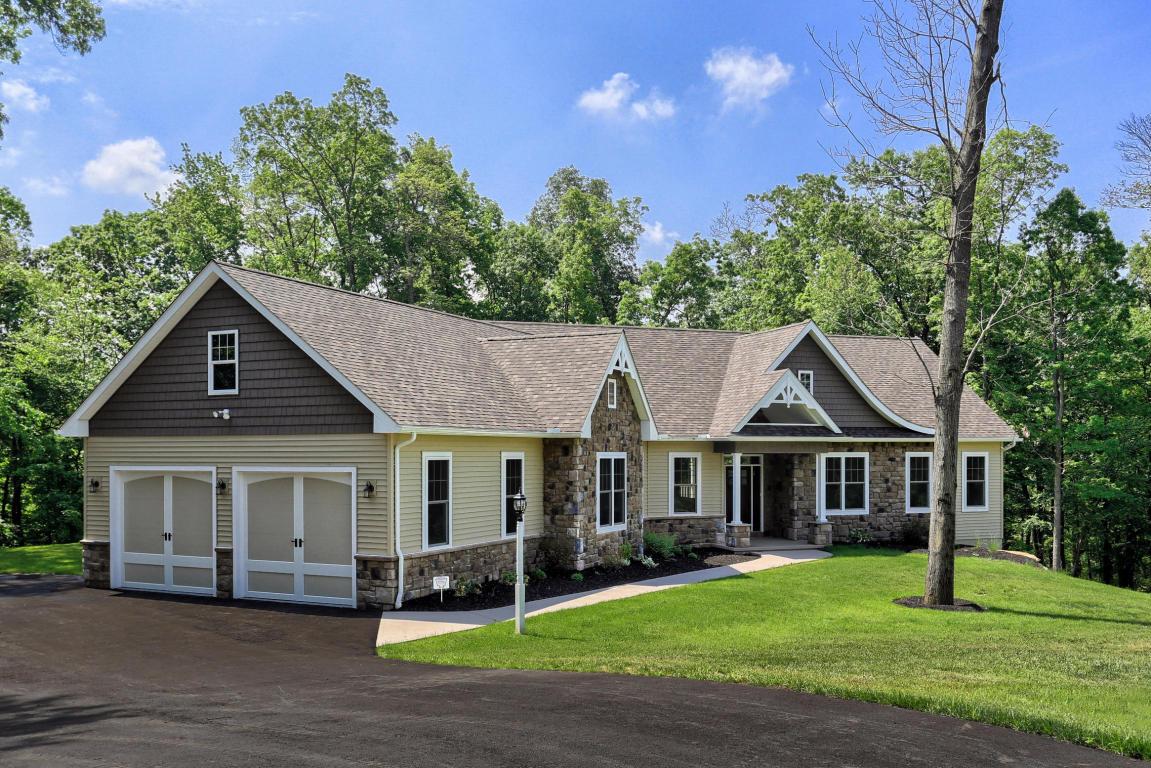 Real Estate for Sale, ListingId: 30069261, Pequea,PA17565