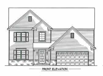 Real Estate for Sale, ListingId: 30069249, Landisville,PA17538