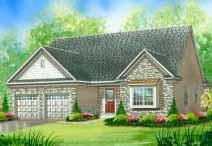 Real Estate for Sale, ListingId: 30101563, Landisville,PA17538