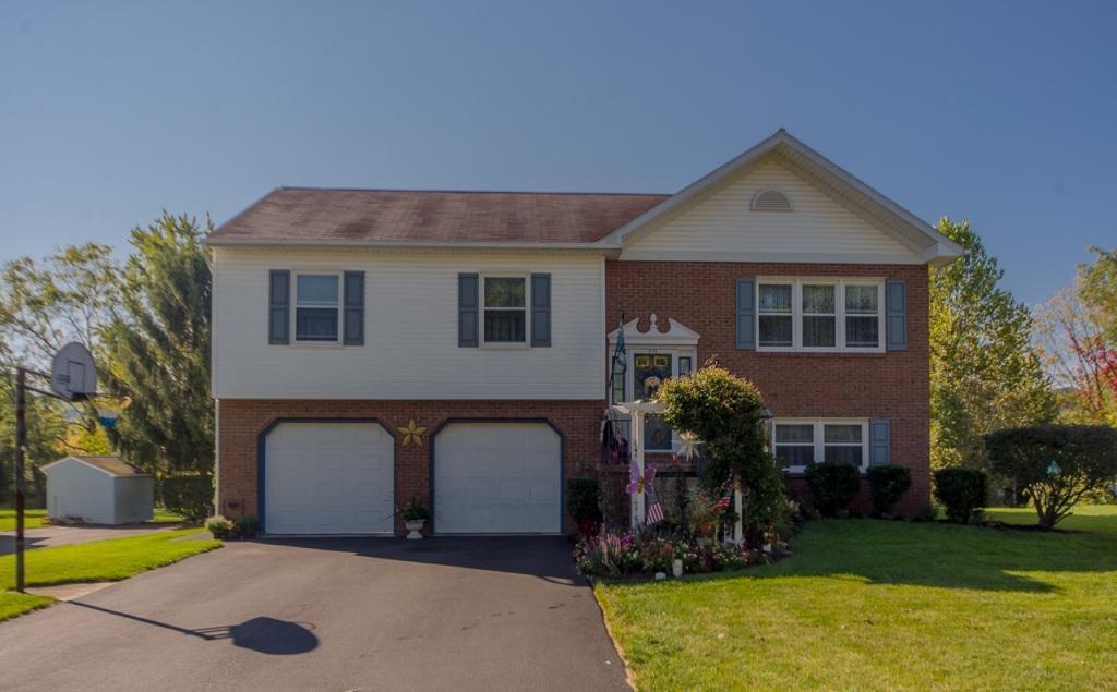 Real Estate for Sale, ListingId: 30101562, Landisville,PA17538