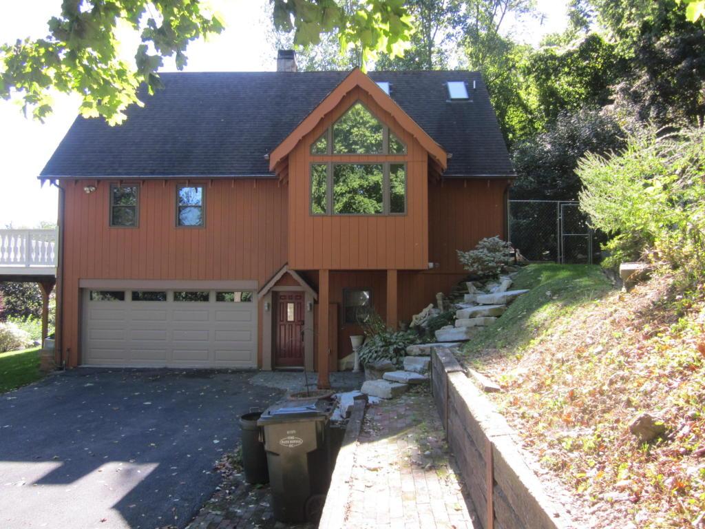 Real Estate for Sale, ListingId: 30101579, Mt Joy,PA17552