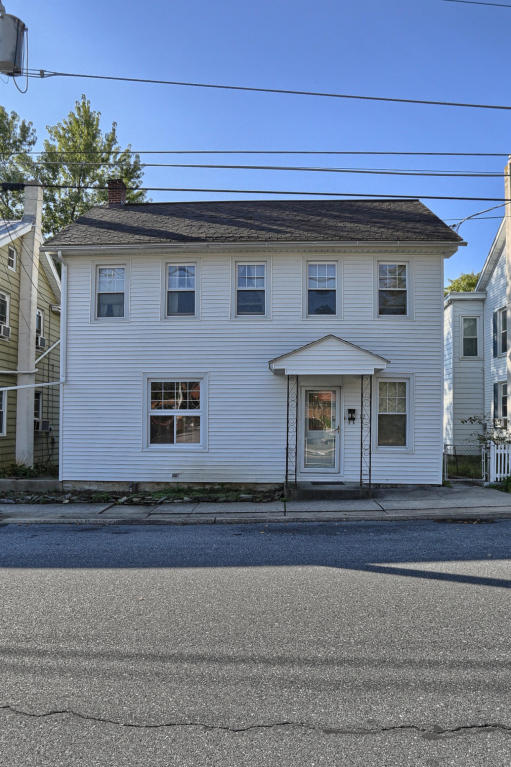 12 W Park Ave, Myerstown, PA 17067