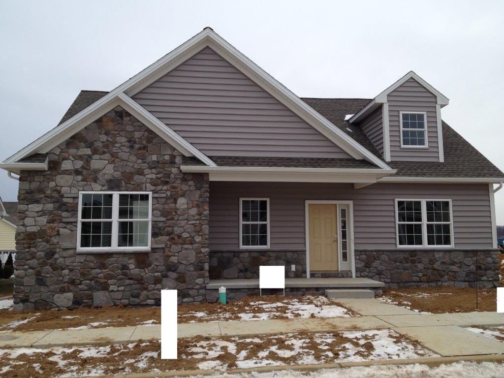 Real Estate for Sale, ListingId: 30101565, Lancaster,PA17601