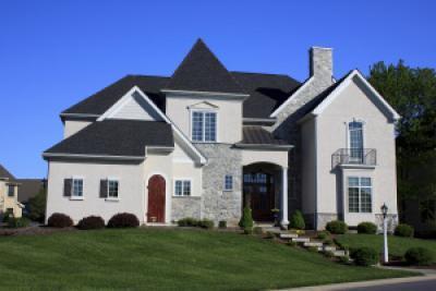 Real Estate for Sale, ListingId: 30101557, Lititz,PA17543