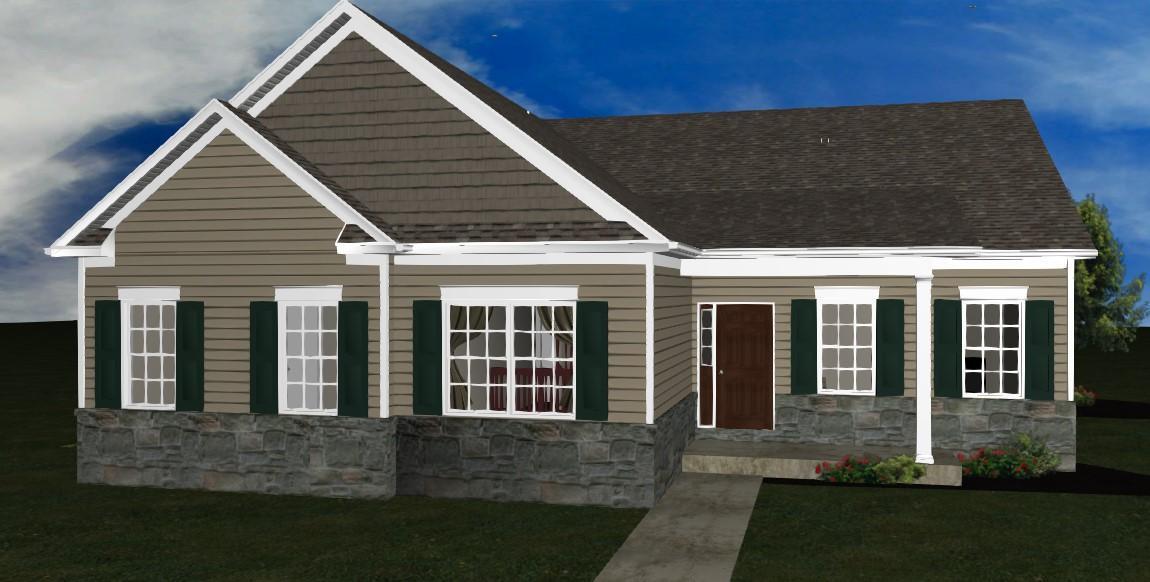 Real Estate for Sale, ListingId: 30101566, Lancaster,PA17601