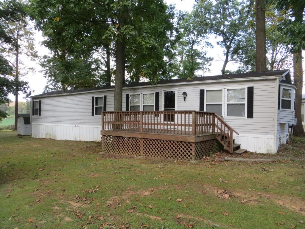 Real Estate for Sale, ListingId: 30125091, Holtwood,PA17532