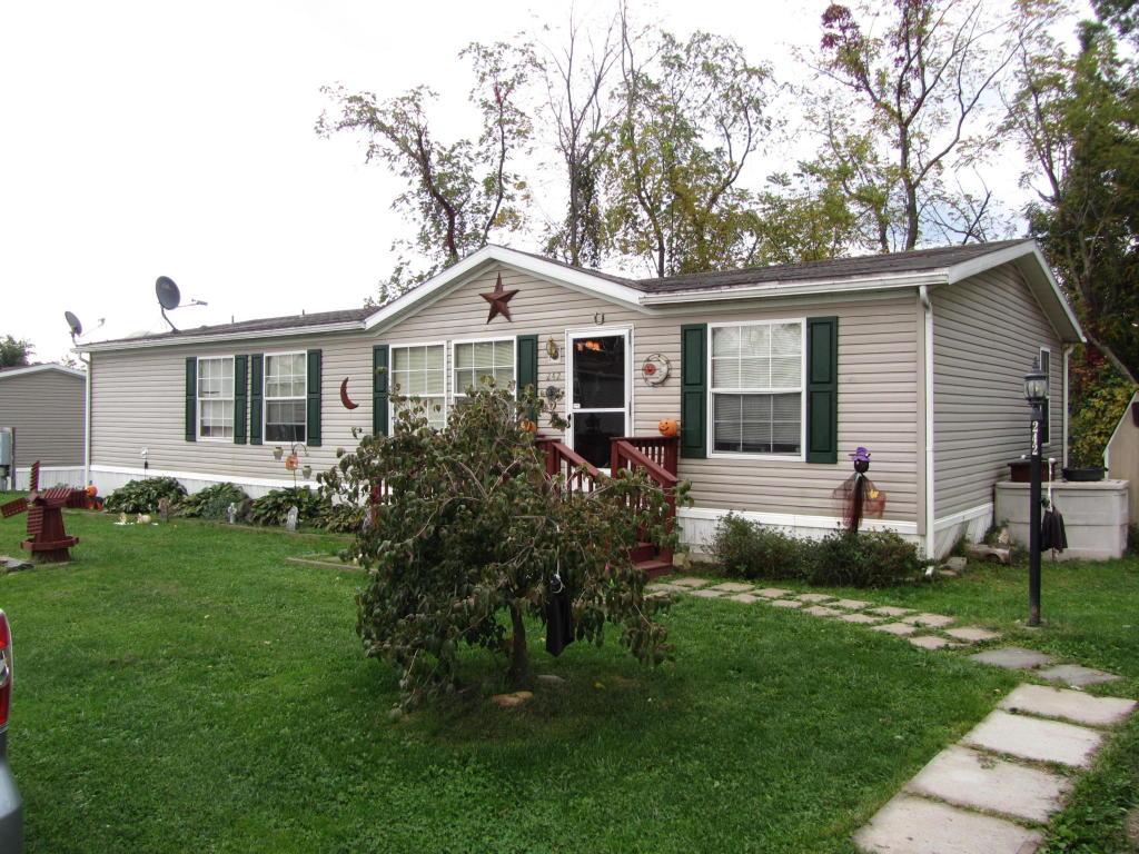 Real Estate for Sale, ListingId: 30136887, Honey Brook,PA19344
