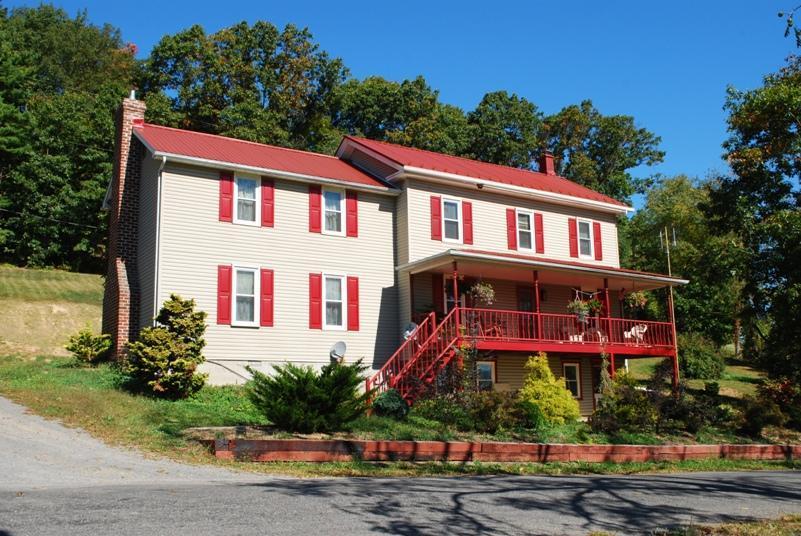 Real Estate for Sale, ListingId: 30142356, Selinsgrove,PA17870