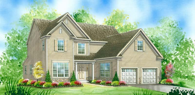 Real Estate for Sale, ListingId: 30153483, Landisville,PA17538