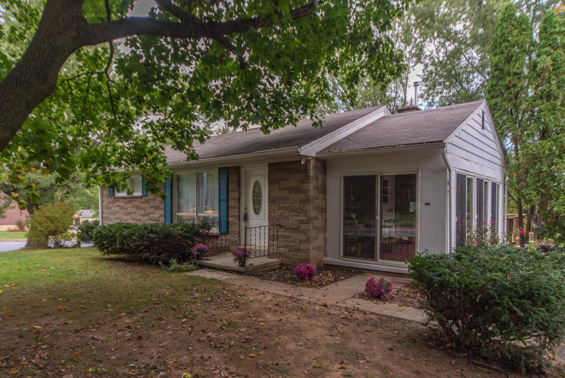 Real Estate for Sale, ListingId: 30153477, Stevens,PA17578