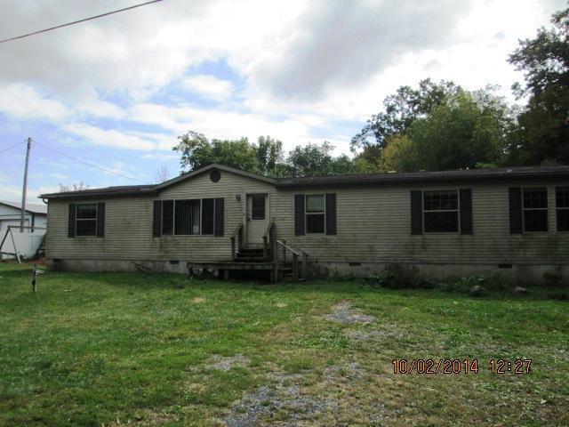 51 Garloff Rd, Myerstown, PA 17067