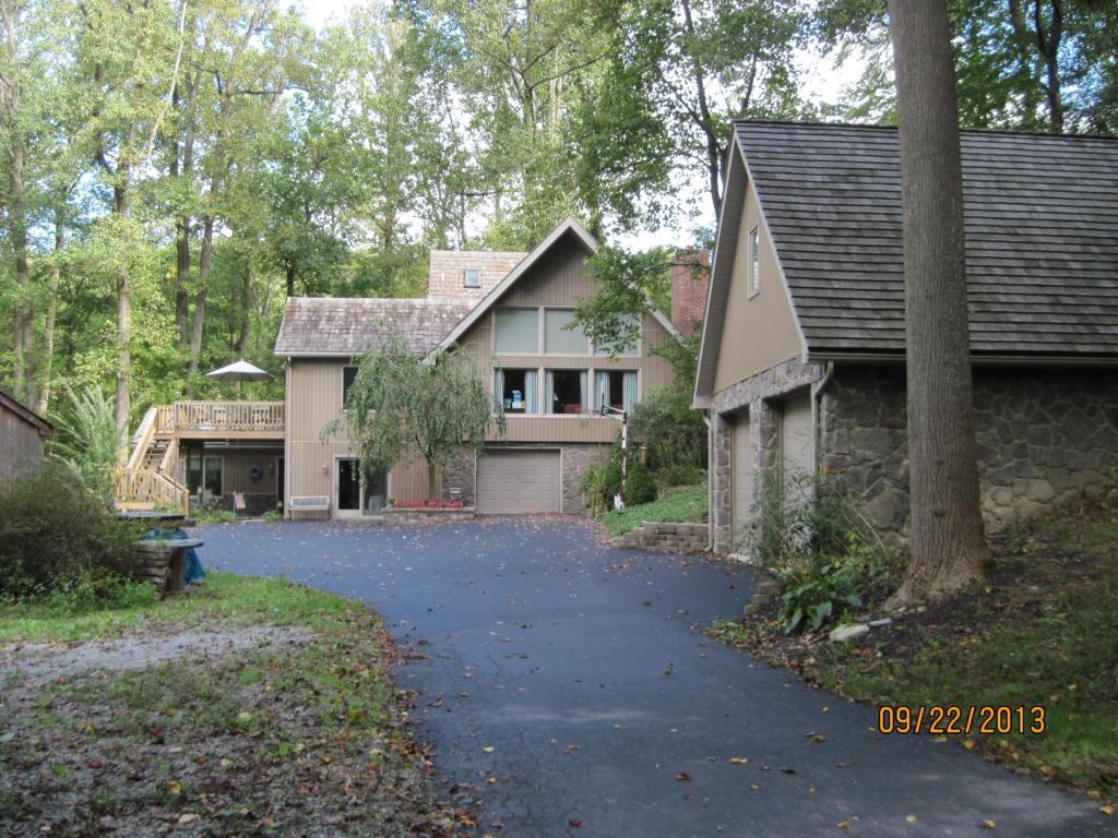 Real Estate for Sale, ListingId: 30182155, Holtwood,PA17532