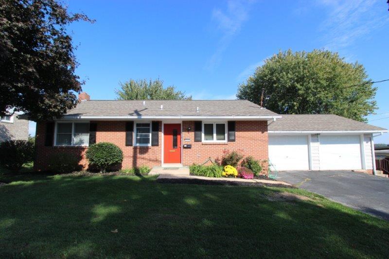 Real Estate for Sale, ListingId: 30195698, Akron,PA17501