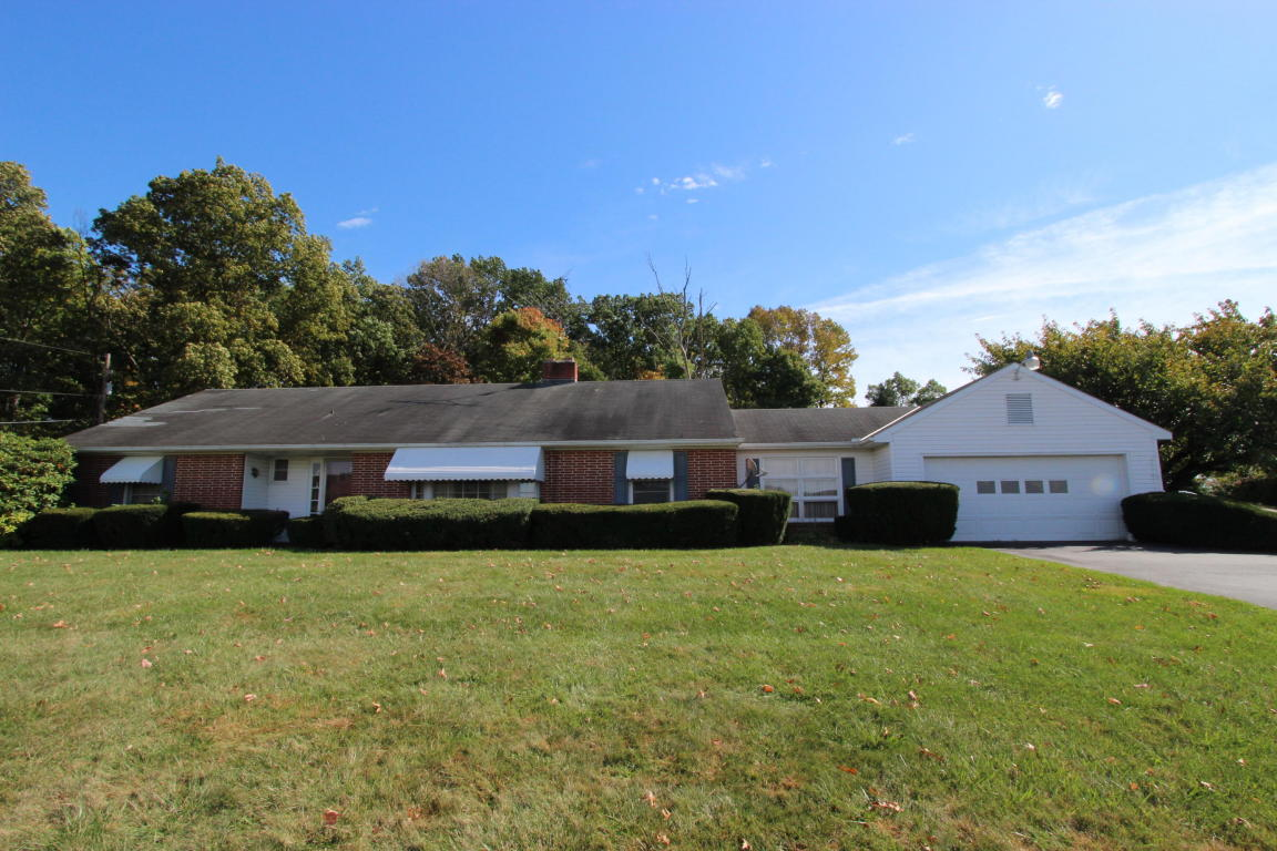 Real Estate for Sale, ListingId: 30245482, Reinholds,PA17569