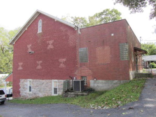 400 E Main St, Annville, PA 17003