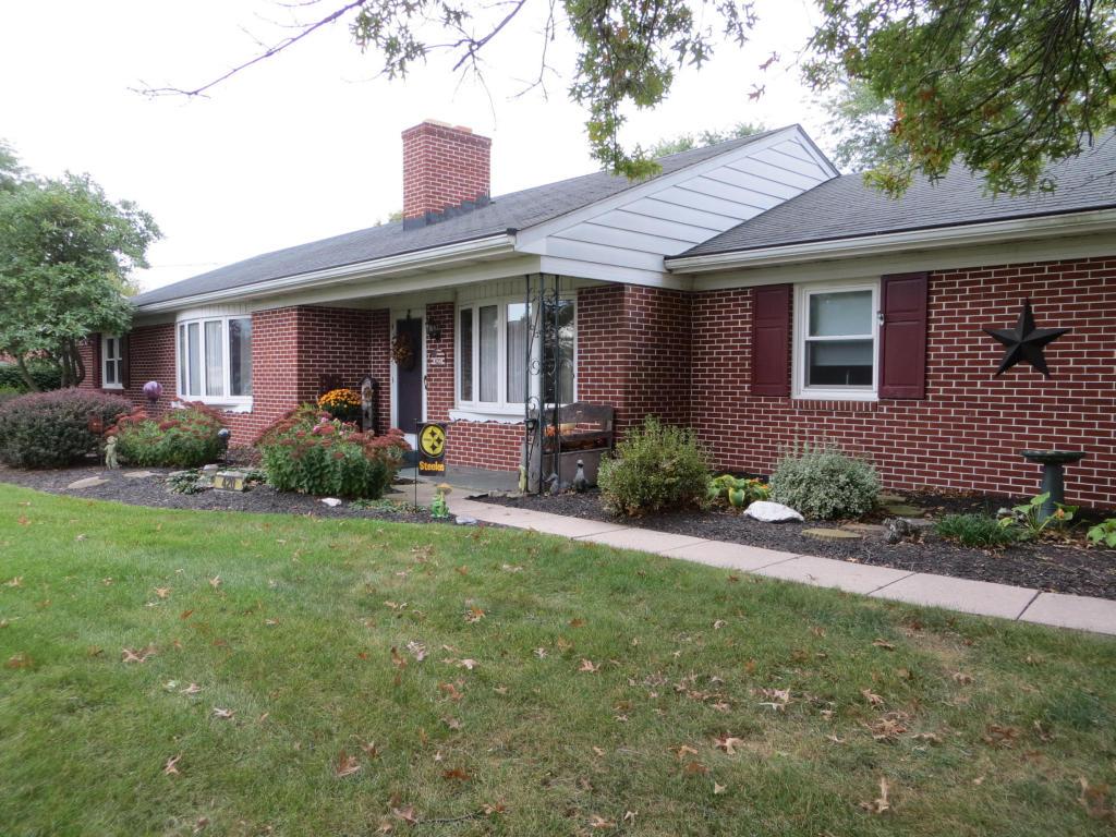 Real Estate for Sale, ListingId: 30277510, Strasburg,PA17579