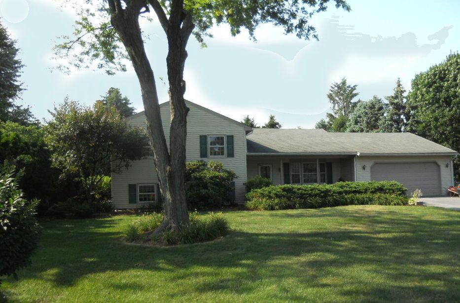 Real Estate for Sale, ListingId: 30277498, Lancaster,PA17601