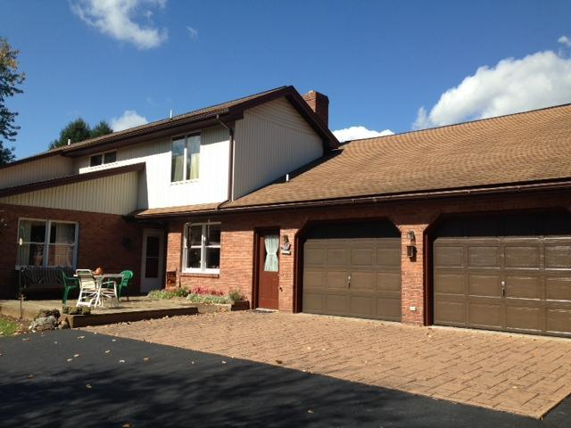 Real Estate for Sale, ListingId: 30293051, Manheim,PA17545