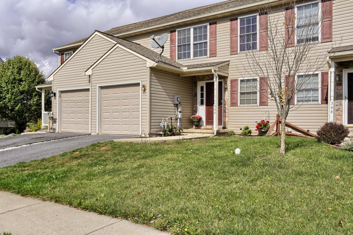 Real Estate for Sale, ListingId: 30293081, Lancaster,PA17603