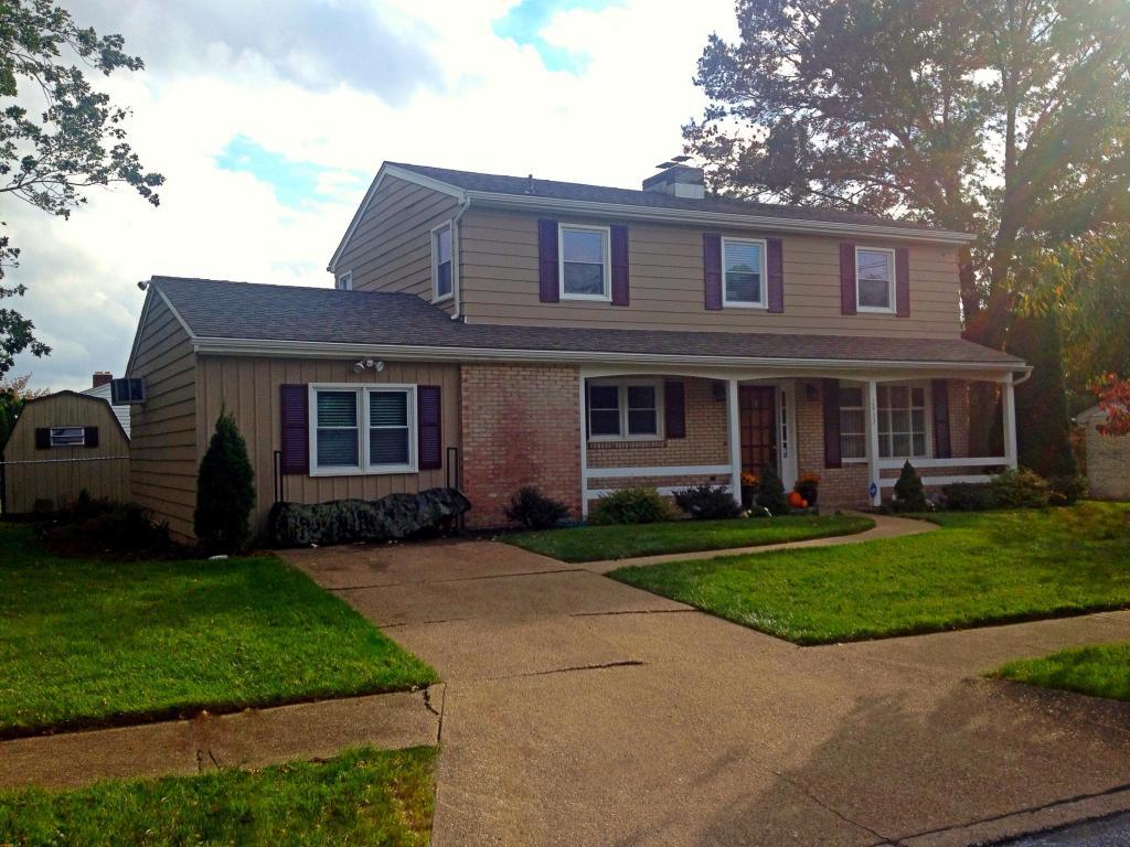 Real Estate for Sale, ListingId: 30300403, Harrisburg,PA17110