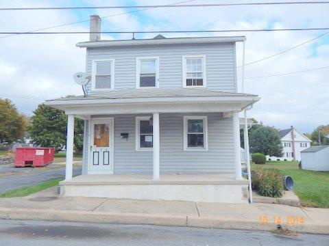 130 S Broad St, Myerstown, PA 17067