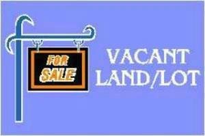 Real Estate for Sale, ListingId: 30323434, Holtwood,PA17532