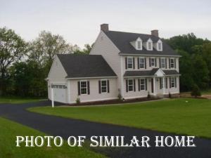 Real Estate for Sale, ListingId: 30323432, Holtwood,PA17532