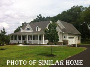 Real Estate for Sale, ListingId: 30323433, Holtwood,PA17532