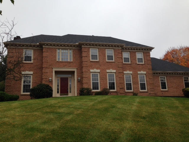 Real Estate for Sale, ListingId: 30338056, Lancaster,PA17601