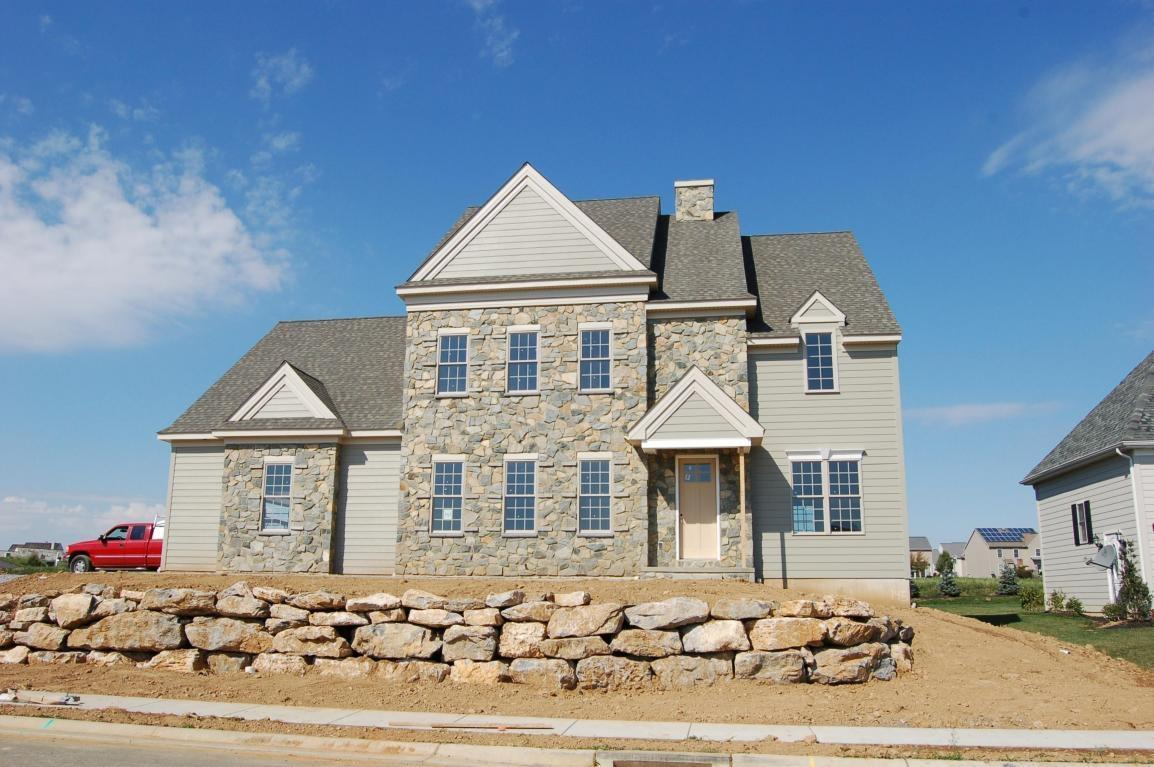 Real Estate for Sale, ListingId: 30338069, Lititz,PA17543