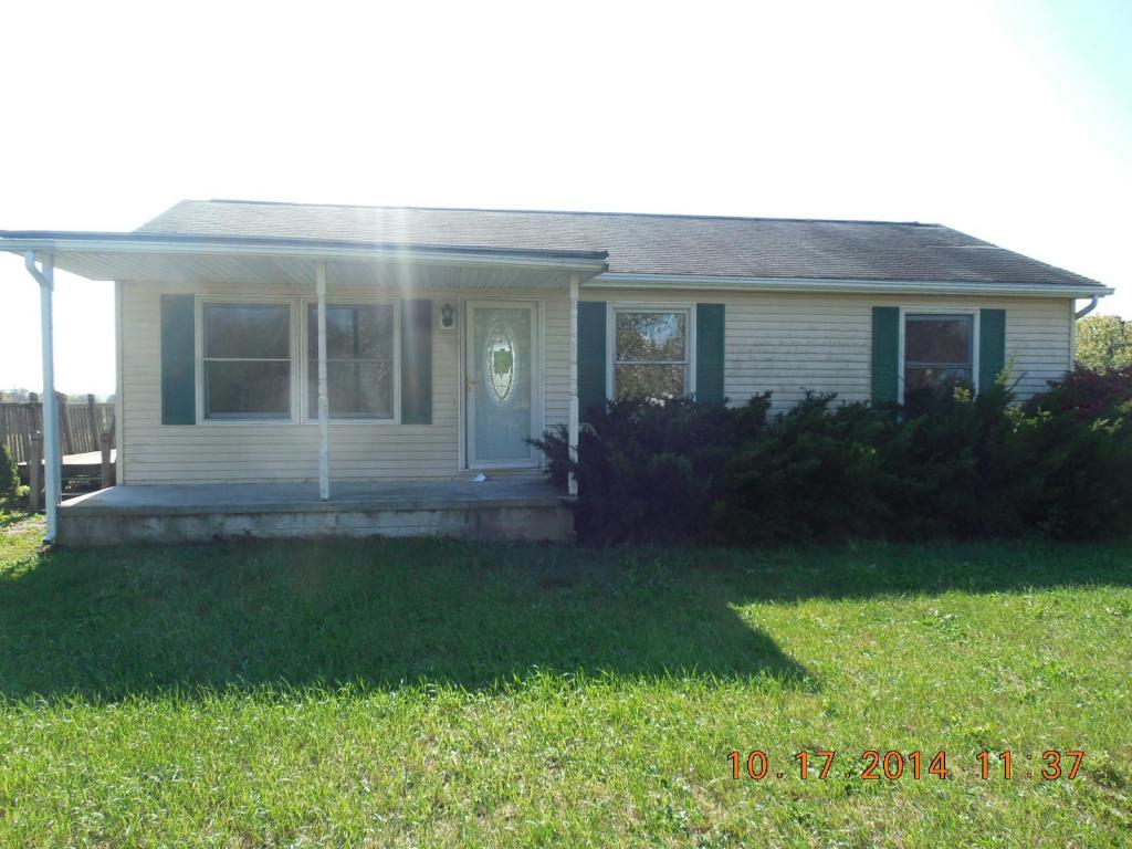 10351 Jonestown Rd, Annville, PA 17003