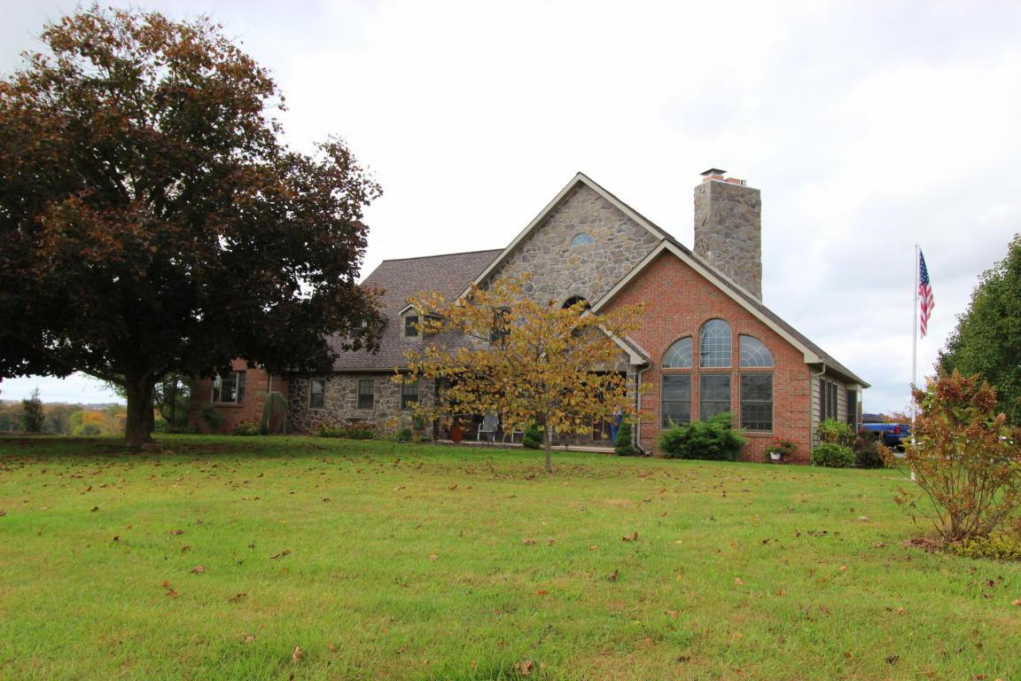 Real Estate for Sale, ListingId: 30338081, Denver,PA17517