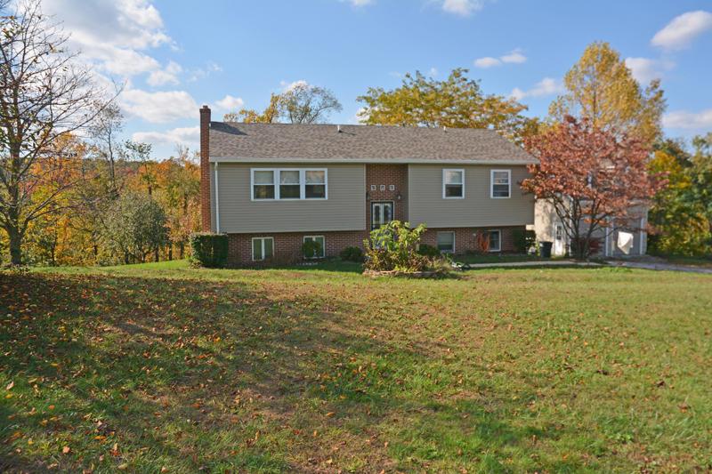 Real Estate for Sale, ListingId: 30355302, New Providence,PA17560