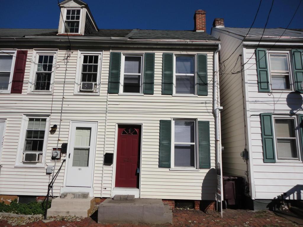Real Estate for Sale, ListingId: 30382644, Lancaster,PA17603