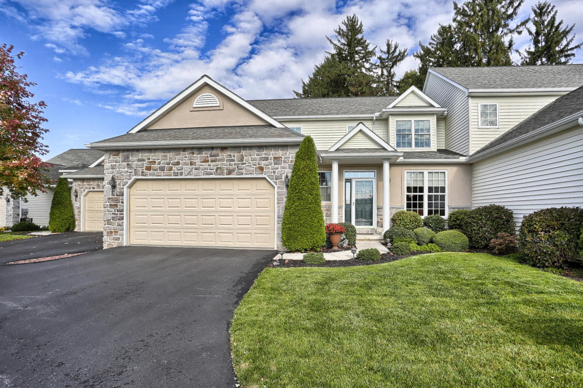 Real Estate for Sale, ListingId: 30382684, Lancaster,PA17602