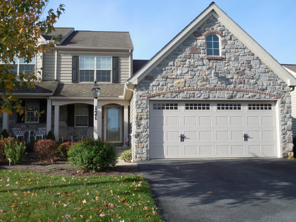 One of Lancaster 3 Bedroom Homes for Sale